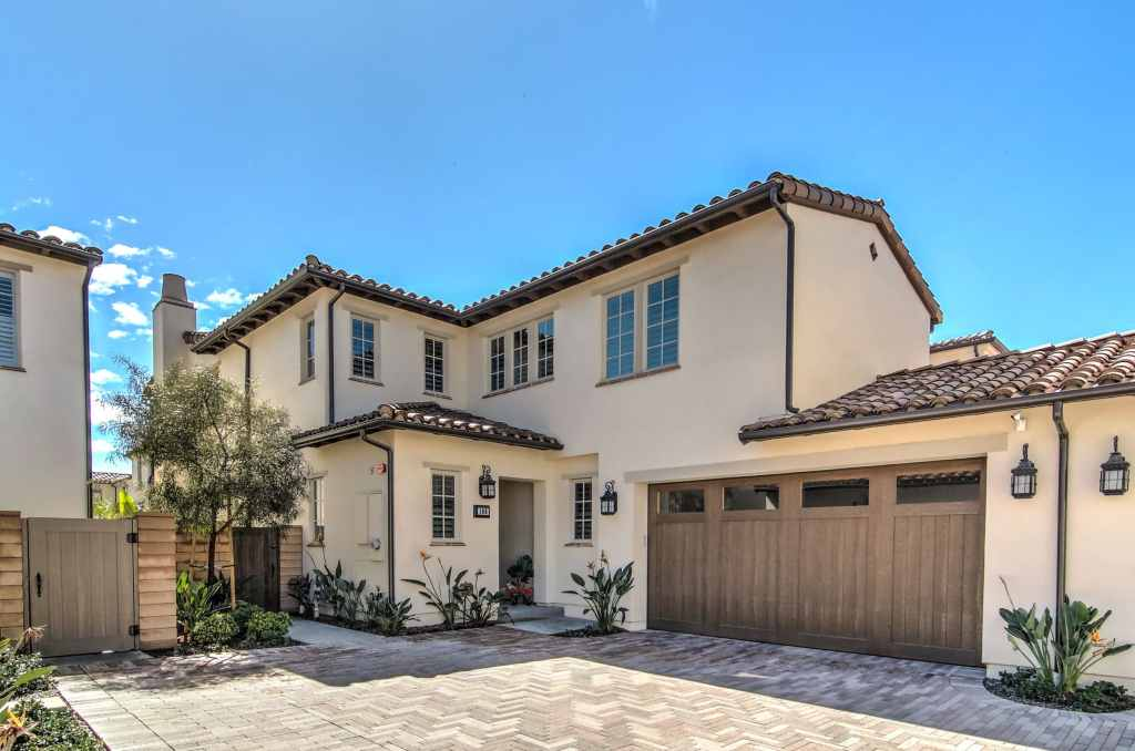 Home Front San Clemente