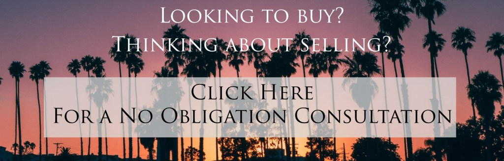 No Obligation Consultation