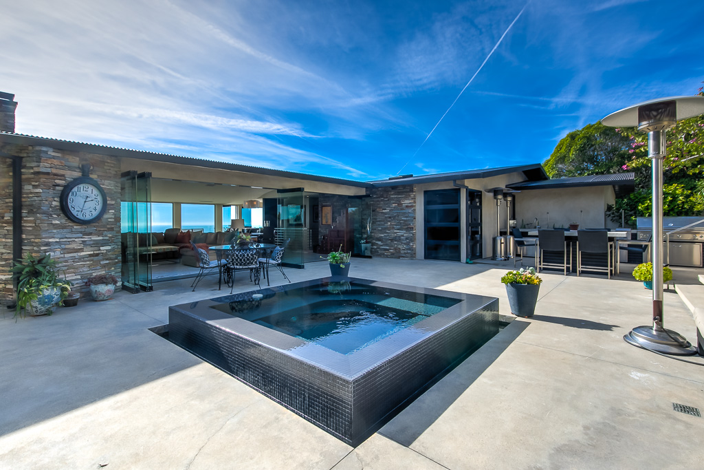 Just Listed 325 Weymouth Place Laguna Beach Ca 92651