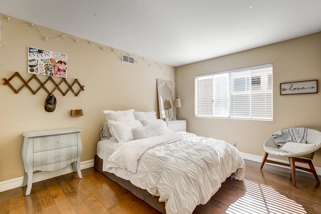 Additional Bedroom Laguna Niguel