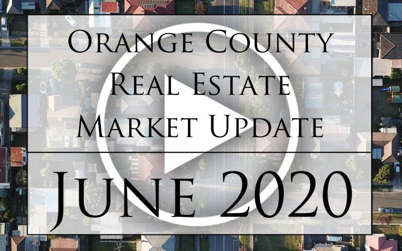 Market Update June (2)