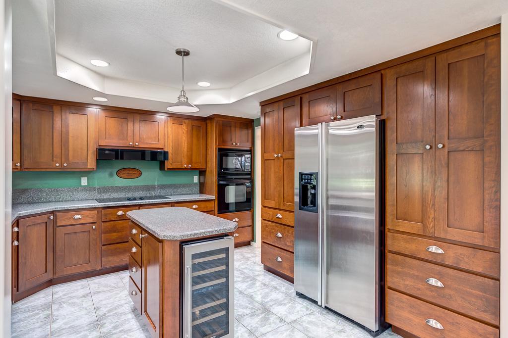 Kitchen Laguna Hills