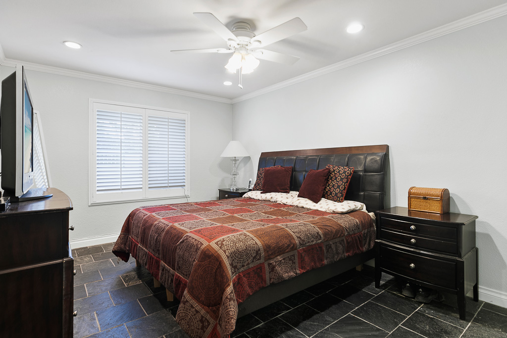 Master Bedroom Mission Viejo