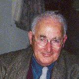 Tom Ravenette