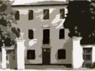 OPEN DAY dell'orientamento narrativo-ermeneutico a Padova