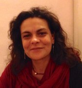 Mariaemanuela Timpano