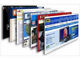 17-website-screenshot