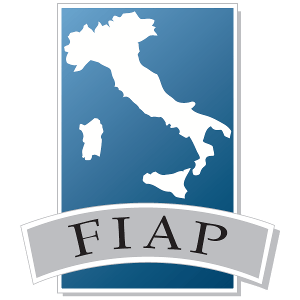 Federazione Italiana delle Associazioni di Psicoterapia