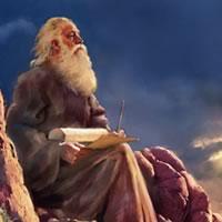 movimenti profetici