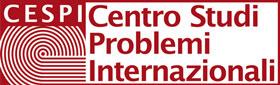 CESPI Centro Studi Problemi Internazionali
