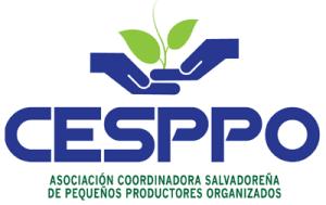 CESPPO_logo_400px