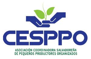 CESPPO_logo_600px