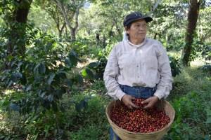 CESPPO Comercio Justo El Salvador (51)