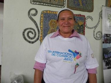 CESPPO Comercio Justo El Salvador (79)