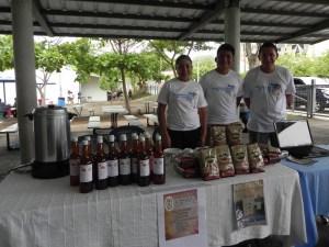 CESPPO Comercio Justo El Salvador (80)
