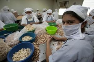 CESPPO Comercio Justo El Salvador _ (15)