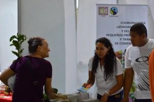 CESPPO Expocafe El Salvador Comercio Justo (22)