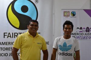 CESPPO Expocafe El Salvador Comercio Justo (27)
