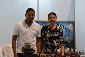 CESPPO Expocafe El Salvador Comercio Justo (32)