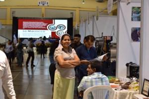 CESPPO Expocafe El Salvador Comercio Justo (34)