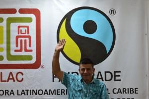 CESPPO Expocafe El Salvador Comercio Justo (44)