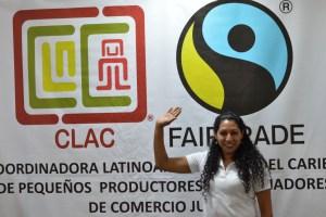 CESPPO Expocafe El Salvador Comercio Justo (48)