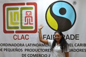 CESPPO Expocafe El Salvador Comercio Justo (49)