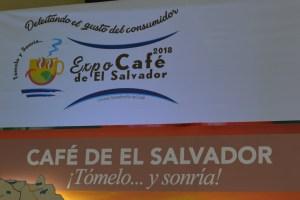 CESPPO Expocafe El Salvador Comercio Justo (59)