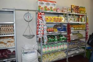 CLAC Aprainores CESPPO Comercio Justo El Salvador (1)