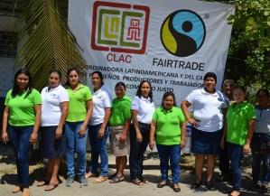 CLAC Aprainores CESPPO Comercio Justo El Salvador (10)