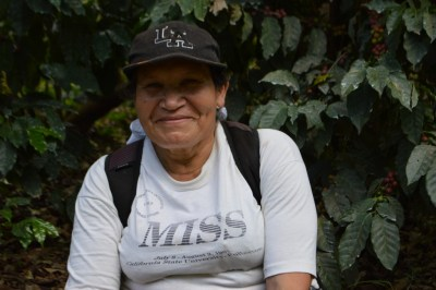 Coop. EL Jabali Comercio Justo El Salvador (209)