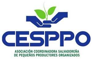 logo-CESPPO-400PX