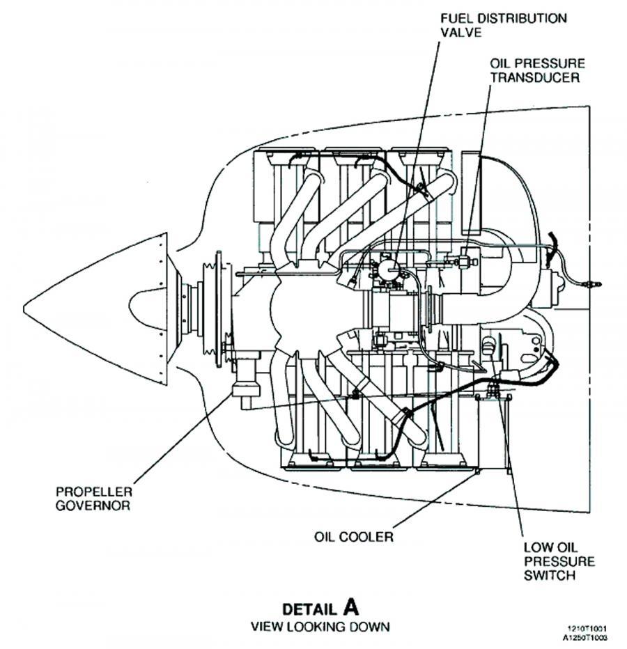 Bmw e46 intake manifold diagram as well 5 ft two piece blowgun as well kawasaki vulcan