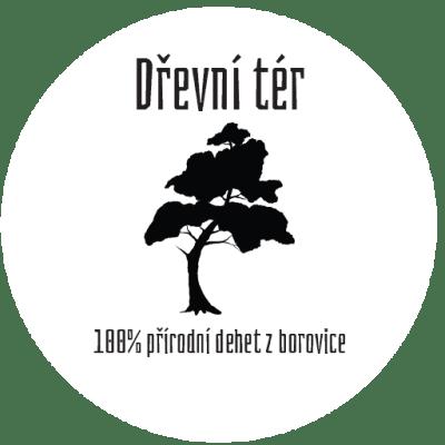 Dřevní tér (dřevní dehet)