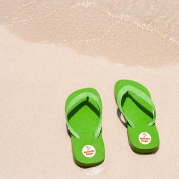étiquettes Loisirs et vacances Cestamoi