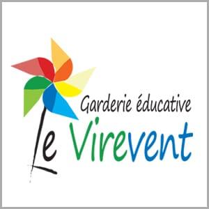 Campagne financement Cestamoi - Garderie Le Virevent