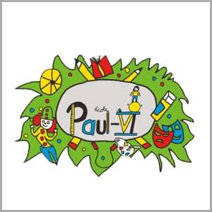 Campagne de financement Cestamoi - école Paul XI