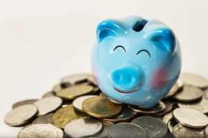 cestamoi.ca - Économie et pertes liées aux effets scolaires