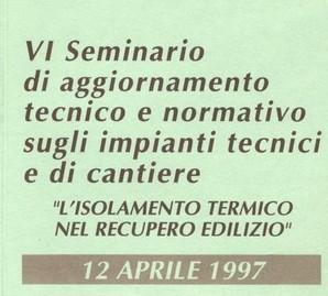 1997_VI