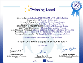 etw_certificate_107413_it_01
