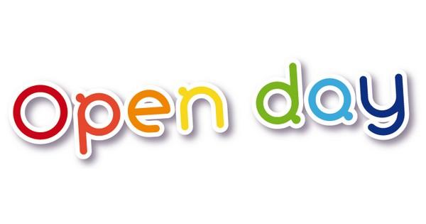 LOGO-OPENDAY