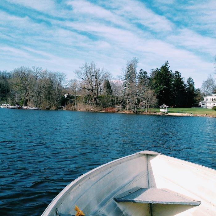 Shannon Lake Apartments: The Best Of Interlaken Inn I Lakeville, Connecticut Resort