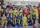 """Under13 Regionale: che spettacolo il derby di """"Insieme per Crescere"""""""