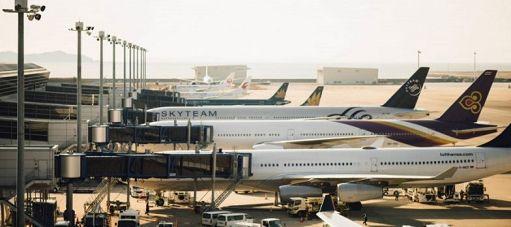 Cyber security/ Cyber attacchi in aeroporti, test con 30 Paesi