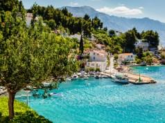 Dovolenka v Chorvátsku. Kde nájdete najširšiu ponuku lacného ubytovania na súkromí?
