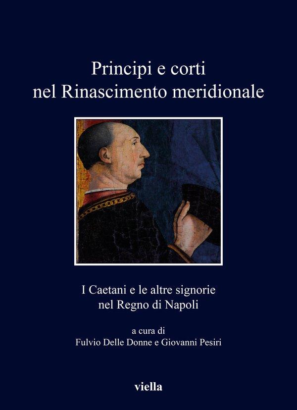 Offerta Libro: Principi e corti – Book Offer: Princes and courts