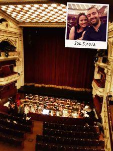 Bulgaristan Sofya National Opera and Ballet  Sofya Gezi Rehberi Bulgaristan Sofya National Opera and Ballet 225x300