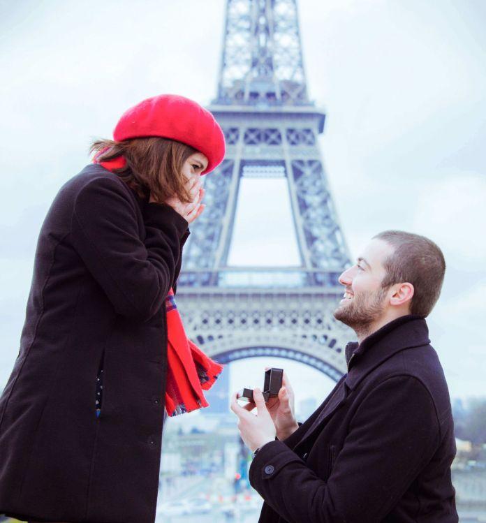 Fransa Paris Evlenme Teklifi paris gezi rehberi Paris Gezi Rehberi Fransa Paris Evlenme Teklifi 696x749