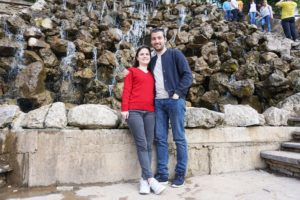 abant gezi rehberi Bolu | Abant Gezi Rehberi Bolu Ma  ukiye 300x200