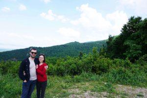 abant gezi rehberi Bolu | Abant Gezi Rehberi Bolu Ma  ukiye Manzara 2 300x200